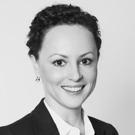 MMag. Diana Ionescu