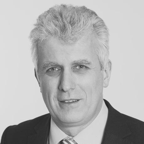 Mag. Dr. Axel Reidlinger LL.M.