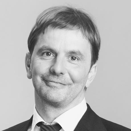 Dr. Hanno Schatzmann LL.M.